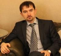 Фомин Евгений Викторович