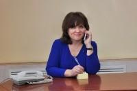 Снегуренко Оксана Анатольевна
