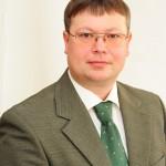 Вертняков Андрей Юрьевич