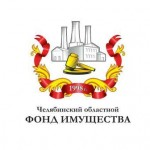 логотип_фонд1_