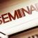 27 февраля. Бесплатный семинар по охране труда в Сатке
