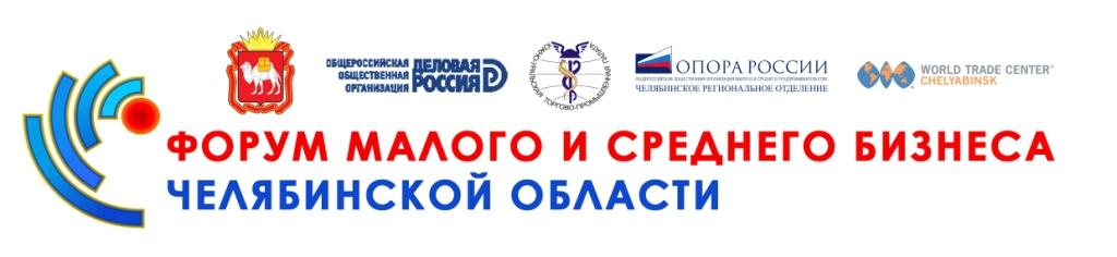 Копия header_image