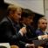 Предприниматели Челябинска обсудили проблемы развития производственного бизнеса