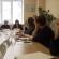 Александр ГОНЧАРОВ: «Мы не можем пустить на самотёк вопрос по нормативам теплоснабжения»