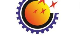 11-14 апреля Форум «Реконструкция промышленных предприятий – прорывные технологии в металлургии и машиностроении»