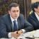 На Совете Челябинского отделения «ОПОРА РОССИИ» энергетики «МРСК Урала» обсудили актуальные вопросы повышения доступности энергоинфраструктуры