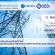 31 мая. В Челябинске обсудят подключение к электрическим сетям