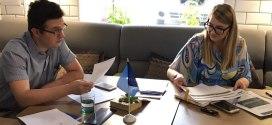 Бизнес-завтрак 25 августа «Медиация – взаимовыгодное разрешение споров»