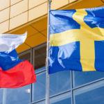 3-flag-shwecii-syujet-b-660x330