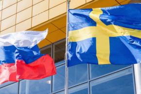 Российско-шведская программа управленческого консалтинга «Развивай свою фирму»