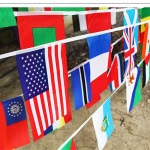-font-b-International-b-font-100-different-countries-String-Flags-Sports-Dacron-Banner-Festive-font
