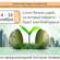 VIII Международный форум-выставка «Изменение климата и экология промышленного города» состоится в Челябинске