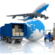 «ОПОРА экспорта» запускает онлайн мастер-классы для бизнеса