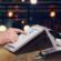 Предпринимателям Челябинской областирасскажут о внедрении онлайн-касс