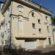 Здание в Москве выставлено на продажу по цене 202 489 180 рублей