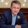 Поздравляем с днем рождения Председателя Челябинской «ОПОРЫ РОССИИ» Артема Артемьева
