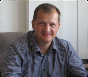 Витковский Олег Викторович