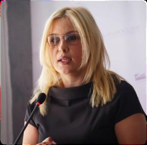 Гаитова Ульяна Александровна