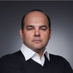 Дейнеко Николай Михайлович