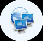 Комитет по информационным технологиям