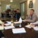 В Челябинской области правовая «скорая помощь» ЧОО «ОПОРЫ РОССИИ» спасает предпринимателей от юридических ошибок