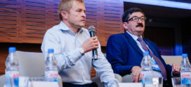 «ОПОРА РОССИИ» добилась включения малого бизнеса в систему страхования вкладов с 2019 года