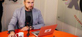 Бизнес-премия «Сделано в Челябинске — 2018» стартовала в прямом эфире