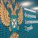 15 октября стартует V Неделя конкуренции в Челябинской области