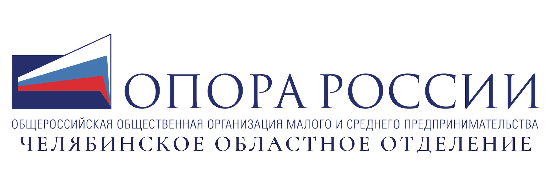 74.opora.ru