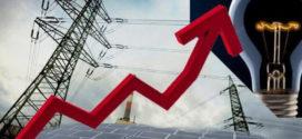 ЧОО «ОПОРА РОССИИ» инициирует обращение к Правительству РФ с предложением «заморозить» тарифы на все виды ресурсов на 2-3 года.