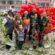 """1 сентября в Челябинске стартовала акция """"Посади семейное дерево"""""""