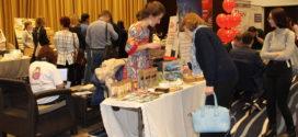 «ОПОРАФЕСТ» – День малого предпринимательства Челябинской области состоялся 25 октября и полностью оправдал своё звучное название.
