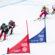 Билеты на этап Кубка мира по фристайлу в дисциплине ски-кросс поступили в продаж