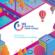Приглашаем принять участие в акселерационной программе «100 городских лидеров»