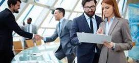 """Бизнес-конференция для руководителей и собственников """"Восемь шагов для развития бизнеса"""""""
