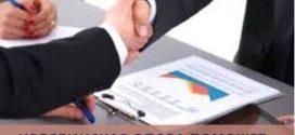 Челябинская Опора поможет МСП с получением мер господдержки