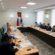 Челябинская ОПОРА приняла участие в круглом столе под руководством замгенпрокурора РФ Сергея Зайцева